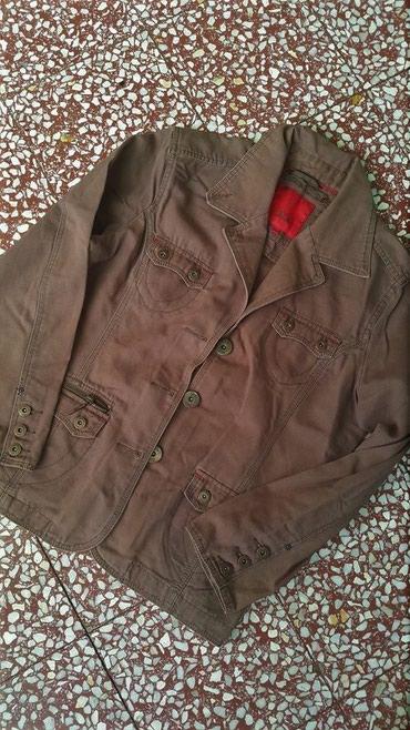 Nemačka Cecil jakna/sako - Kikinda