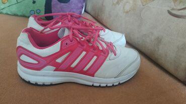 Ženska patike i atletske cipele | Nis: Original Adidas Duramo 6. Veličina 38 2/3