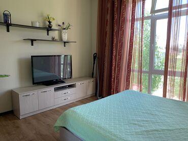 дизель квартиры in Кыргызстан | АВТОЗАПЧАСТИ: Квартира, Сары-Ой