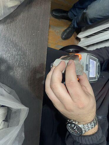 купить субару форестер в бишкеке in Кыргызстан   АКСЕССУАРЫ ДЛЯ АВТО: Катализатор сатып алабыз,эн кымбат баада катализатор, Куплю