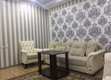 суточные квартиры в караколе in Кыргызстан | ПОСУТОЧНАЯ АРЕНДА КВАРТИР: 2 комнаты