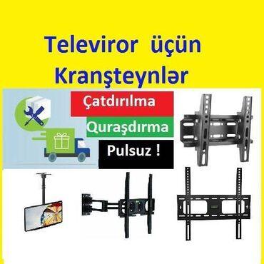 bel ağrısı üçün maz in Azərbaycan   QAMƏT KORREKTORLARI: Televizor asmaq üçün hər cür kranşteynlər. Çatdırılma və quraşdırılma
