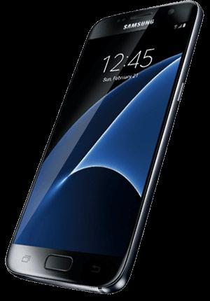 Şəki şəhərində Samsung S7 super vəziyyətdədir upakovkadanda daha əladır hər