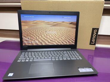 Ноутбук-для универсальных задач -Процессор Intel® Core™ i3-8130U