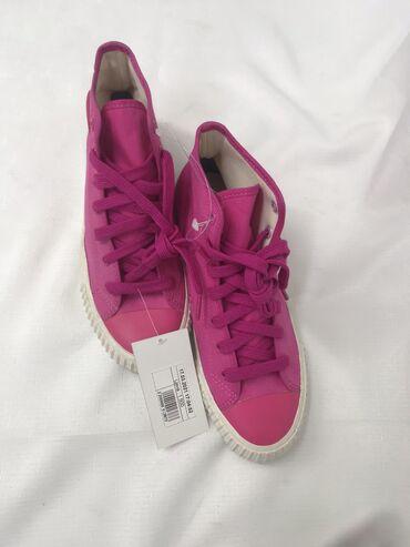 « EuroShop » Одежда и обувь для всей семьи.  Новые обувь и одежда  А т