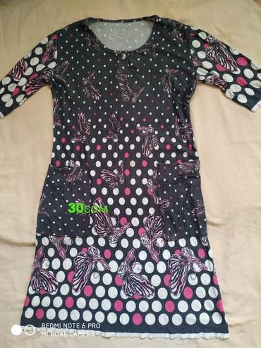 стильная женская одежда для полных в Кыргызстан: Женские одежды