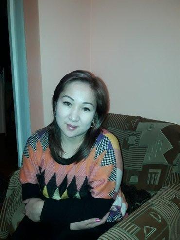 Я ищу работу подходящего для меня мне в Бишкек