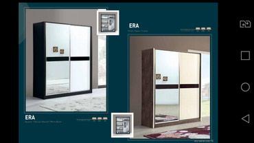 шкаф прованс в Азербайджан: Шкаф. Местное производство. С доставкой и установкой