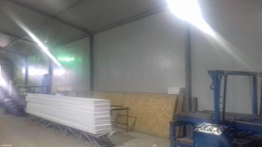 Быстро и качественно построим сто. в Бишкек