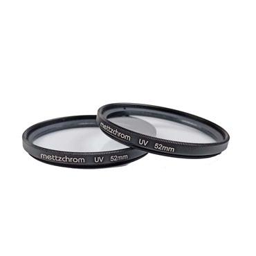 Bakı şəhərində Mettzchrom UV filter (82mm)