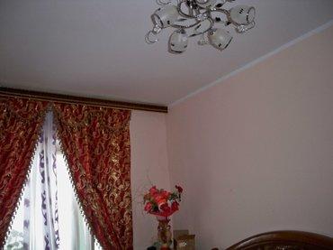 Şirvan şəhərində Tecili ev satilir sirvan da 16 nomreli mektebin yaxinlixindaki 9
