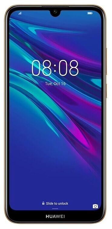 metbex perdeleri 2019 - Azərbaycan: Huawei Y6 2019
