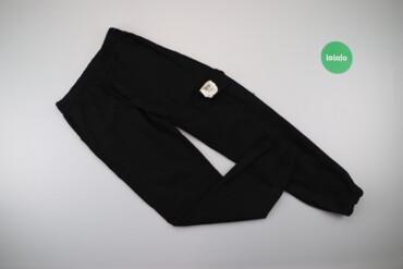Жіночі штани на резинці Madeleine     Довжина: 90 см Довжина кроку: 53