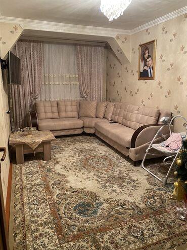Недвижимость - Шамкир: Продается квартира: 4 комнаты, 100 кв. м