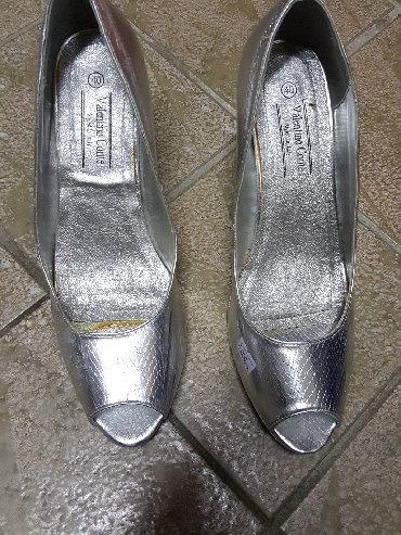Ženske Sandale i Japanke - Vrnjacka Banja: Kvalitetne nigde ostecenja kupljene u Nemackoj BR 40