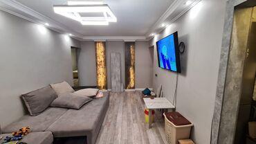горящие туры из бишкека в дубай 2020 in Кыргызстан | ОТДЫХ НА ИССЫК-КУЛЕ: 104 серия, 3 комнаты, 58 кв. м Бронированные двери, Видеонаблюдение, Дизайнерский ремонт