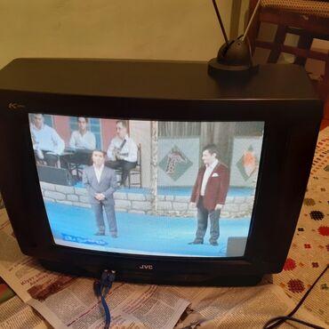 televizor - Azərbaycan: Televizorlar