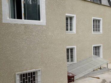 Продам Дом 340 кв. м, 10 комнат
