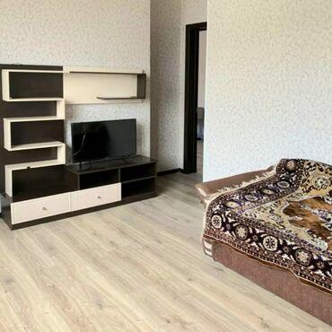 дизель квартиры in Кыргызстан | АВТОЗАПЧАСТИ: Элитка, 2 комнаты, 50 кв. м Бронированные двери, Лифт, Евроремонт