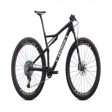 Ποδήλατα - Ελλαδα: Epic Specialized S Works Mountain BIKE