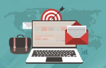 Zarada na internetu - Srbija: LEGALAN POSAO BEZ RIZIKA ! POSAO NA INTERNETU !POCNI ZARADJIVATI OD