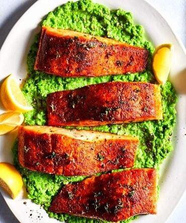 На заказ! изысканные блюда и салаты и т.д по городу свыше от 3 кг