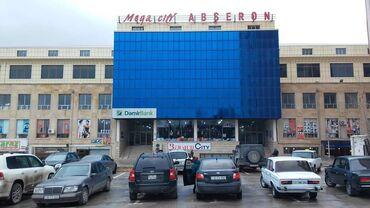 avtomobil satılır in Azərbaycan   MERCEDES-BENZ: Xırdalan Şəhərində Mega city ticarət mərkəzində  18kv.m obyekt satılır