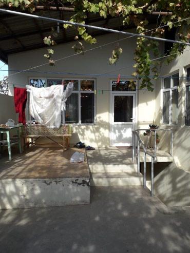 Продажа, покупка домов в Азербайджан: Продажа Дома : 3 кв. м, 3 комнаты