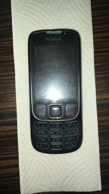 nokia 6280 в Азербайджан: Nokia 6303
