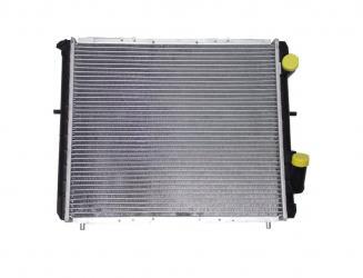 zapchasti 124 mersedes в Азербайджан: Mersedes 124 kuza E2.6 matora radiatorMatora ve modele gore qiymet