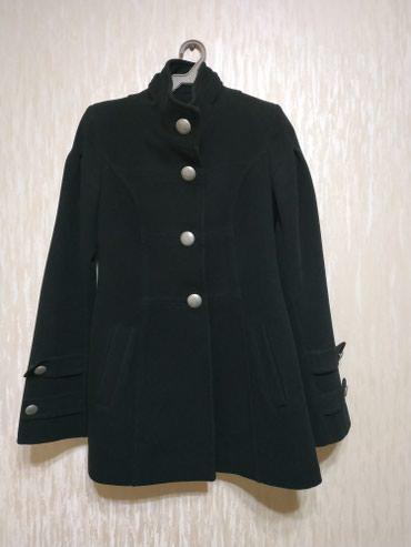 женский пальто размер 46 в Кыргызстан: Пальто размер 44/46