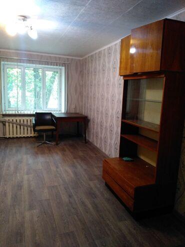 таатан бишкек линолеум in Кыргызстан | ОТДЕЛОЧНЫЕ РАБОТЫ: Индивидуалка, 3 комнаты, 64 кв. м Бронированные двери, Без мебели, Не затапливалась
