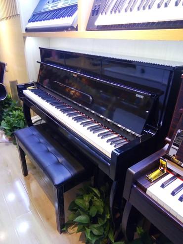 piano dersleri - Azərbaycan: Piano Elektron