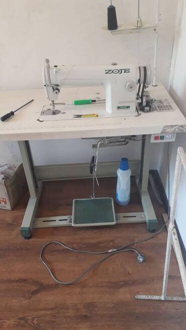 Продаю швейную машинку.состояние отличное