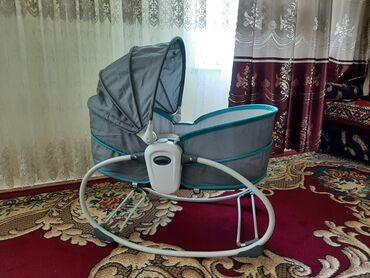 Коляски - Кыргызстан: Коляски