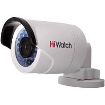 ip камера xiaomi в Азербайджан: Ip 2 meqapiksel kamera 3 il resmi zemanetle . qiymet sadece 1 eded