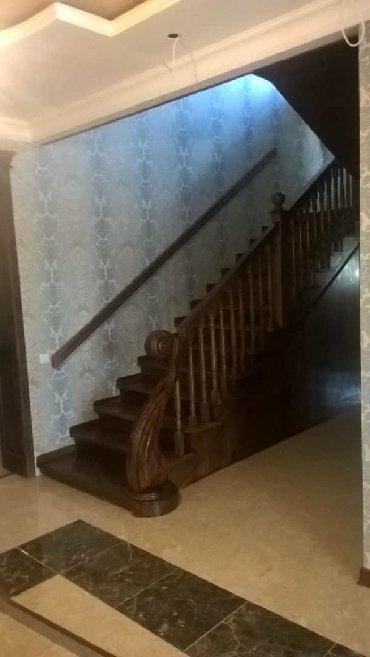 Лестницы| Двери| Кухни| Мебель из дерева Изготовление столярных издели
