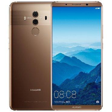 Huawei - Ελλαδα: HuaweMate 10 Pro