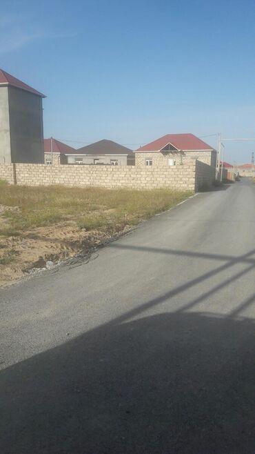 ev-alqi-satqisi-sekide - Azərbaycan: Satış 3 sot İnşaat mülkiyyətçidən