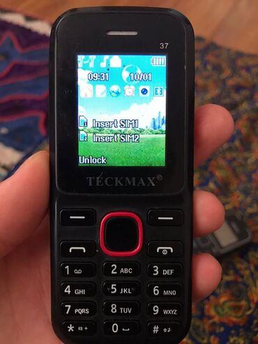 Teckmax,ОРИГИНАЛ очень удобный телефон для связи,двухсимочный,все