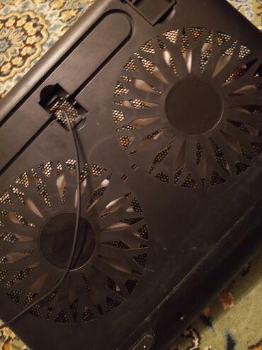 для ноутбука подставка в Кыргызстан: Подставка для ноутбука