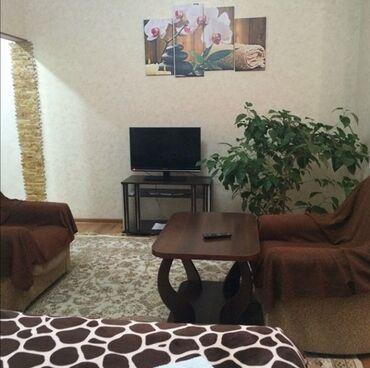 аренда автомойки бишкек в Кыргызстан: Сдается гостиница в востоке 5 по часовой / по суточно, квартира чиста