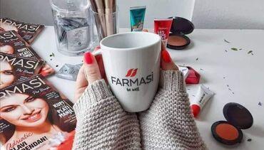 Fly iq235 uno - Srbija: Dobro jutro drage dame, hoćemo li unovčiti uz kafu vreme na