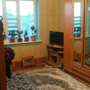 1 кг суши - Кыргызстан: Продается квартира: 1 комната, 35 кв. м