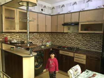 столешница для стола на заказ в Азербайджан: Принимаются заказы на изготовление кухонной мебели, шкафов, детских и