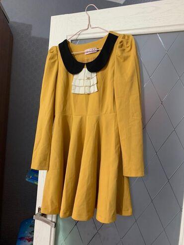 527 объявлений: Продается платье 42 размер