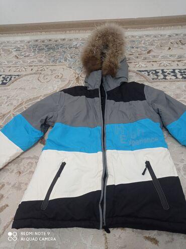 Продаю женскую куртку лыжную, отличного качества! Новая, ни разу не