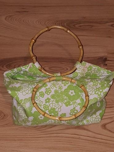 Letnja torba - Vrsac