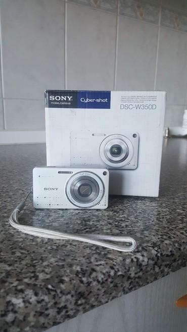 штатив для видеосъемки фотоаппаратом в Кыргызстан: Фотоаппарат Sony