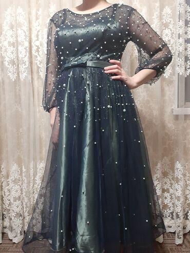 Распродажа новых платьев